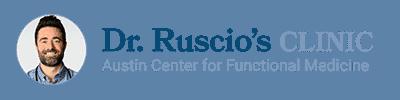 Dr. Ruscio's Clinic Austin Functional Medicine