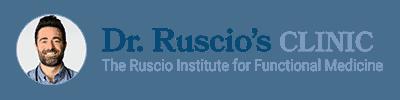Ruscio Functional Medicine