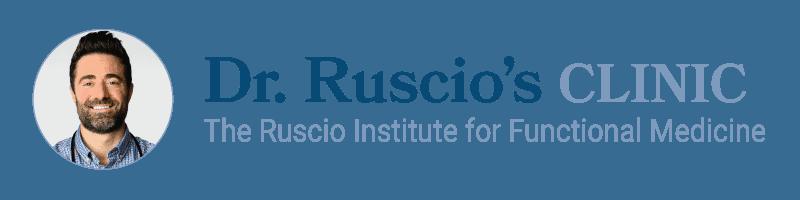 Dr. Ruscio's Clinic